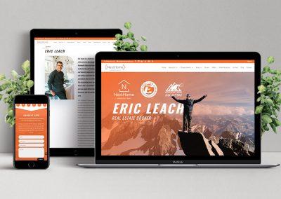 Eric Leach – NextHome Mammoth Lakes
